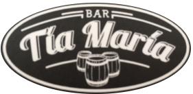 Bar-Restaurante Tía María